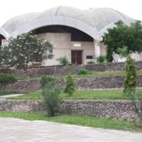 Nkrumah.jpg by Xlandfair is licensed under PDM