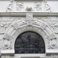 6_Bohomoltsia_Street__Lviv__09_.jpg by Toneja is licensed under PDM